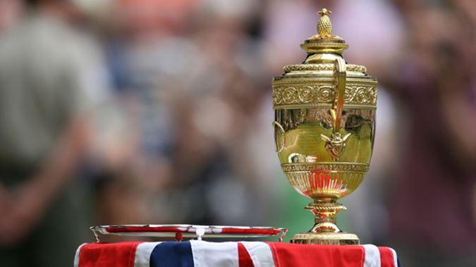 wimbledon-trophy-photosportjpg